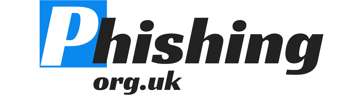 Phishing.org_.uk-Logo-Transparent-Cropped