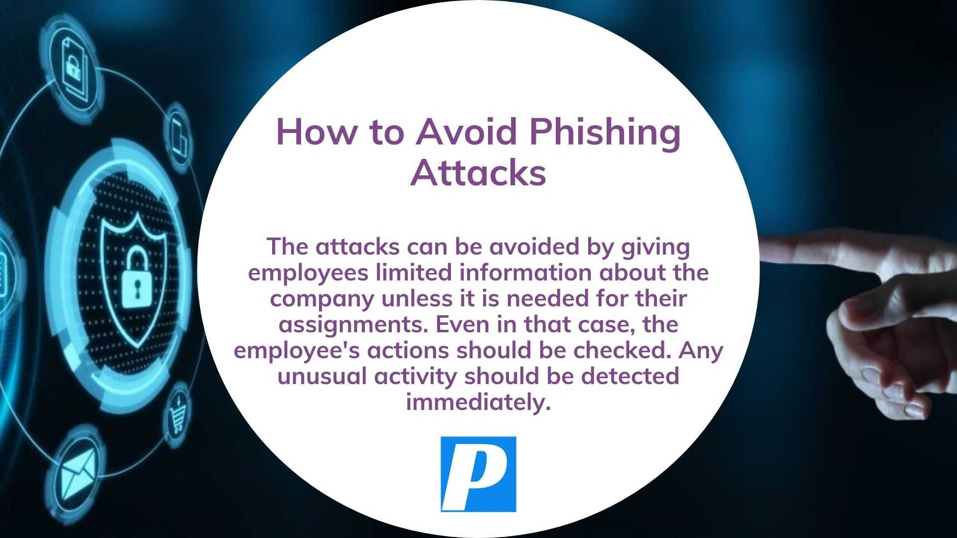 recent phishing attack trends
