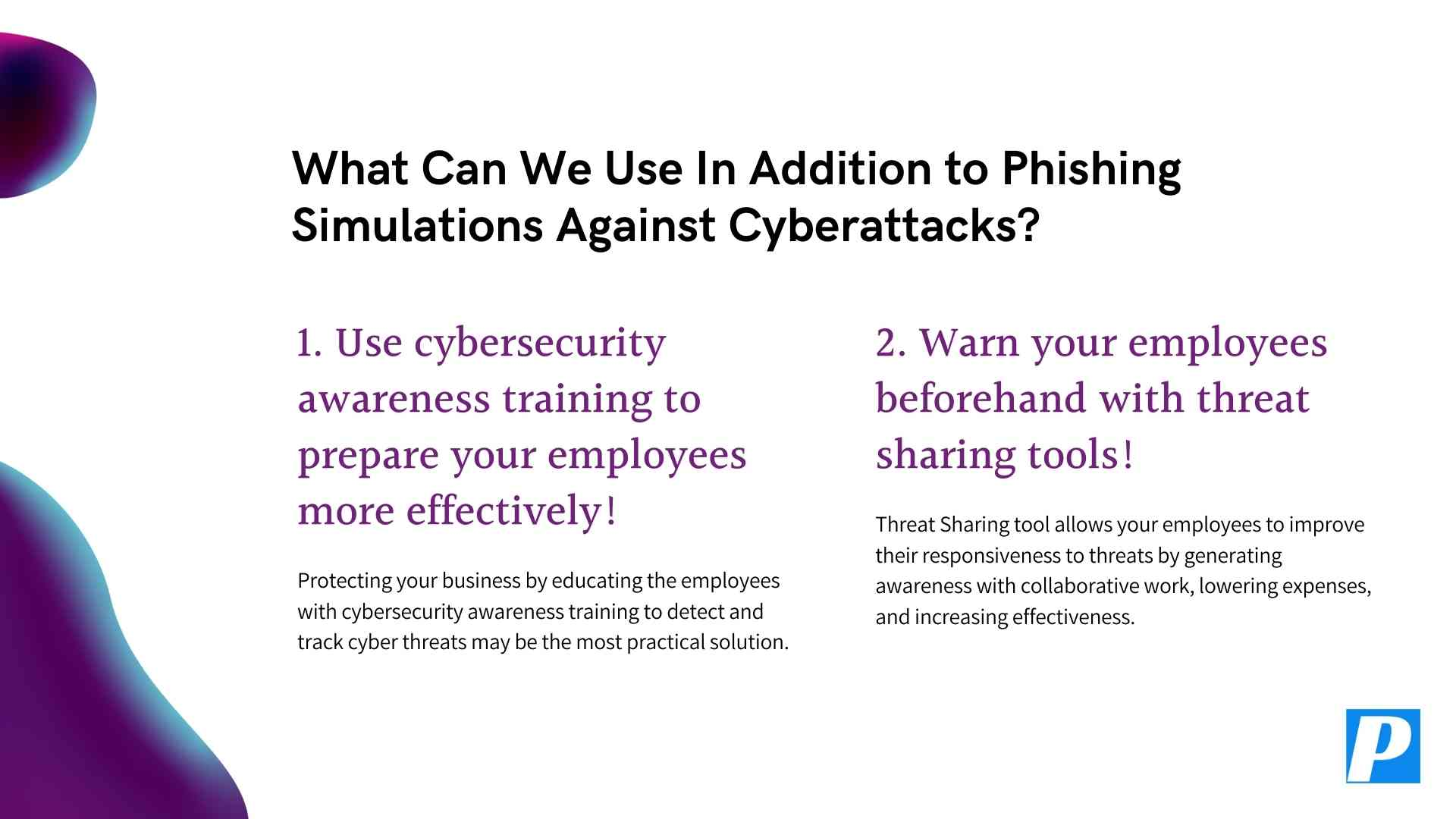 How Effective Are Phishing Simulations Against Cyberattacks?