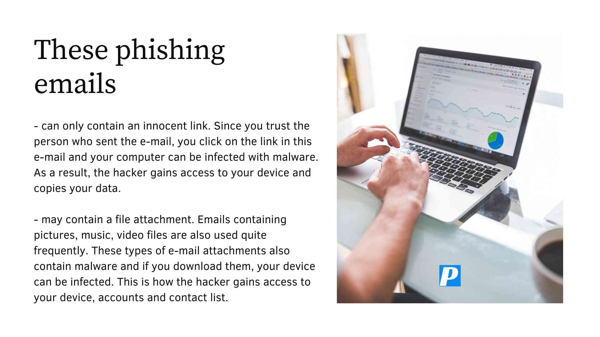 How to Protect Yourself from Social Engineering Attacks